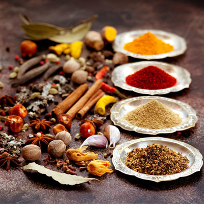 zak-global-all-spices