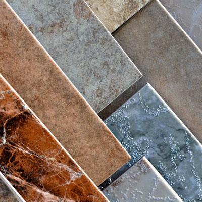 zak-global-tiles-and-granites