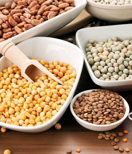 thequint_2016-01_a48d0249-42aa-49ee-80ce-cefe4227171d_pulses-story-istock
